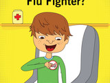 59204-flu-fighter-coloring-book-cover-sm