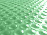 59244-crv-green-bubbles-gel-sm