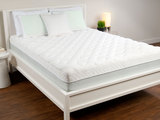 59244-crv-dream-bliss-mattress-sm