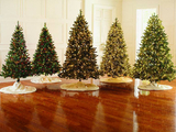 59255-martha-stewart-living-artificial-christmas-tree-sm