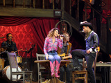 59286-shania-twain-opens-at-the-colosseum-at-caesars-palace-2-sm