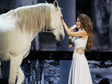 59286-shania-twain-opens-at-the-colosseum-at-caesars-palace-3-sm