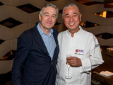 59288-deniro-and-nobu-sm