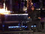 59289-ceelo-green-photo-sm