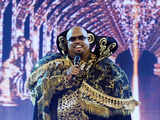 59290-163138521dt052-ceelo-green-sm