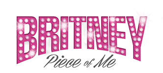 Brittany Pieces of Me logo
