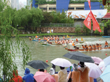 59343-dragon-boat-race-shanghai-sm