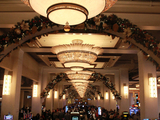 59345-horseshoe-casino-higbee-archaways-sm