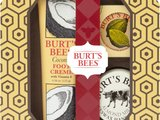 59346-burts-bees-best-of-burts-bees-gift-set-sm