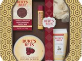 59346-burts-bees-favorites-pomegranate-gift-set-sm