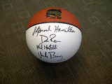 Prize_from_coach_phil_martelli_of_saint_josephs-sm