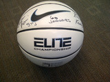 Prize_from_coaches_lavin_and_keady_of_st._johns-sm