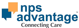 NPS Advantage Logo