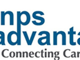 59518-nps-advantage-logo-sm