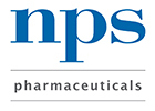 NPS Pharmaceuticals Logo