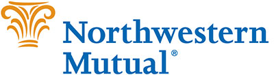 Northwestern Mututal logo