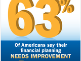 59535-nm-infographic-financialplanningneedsimprovement-sm