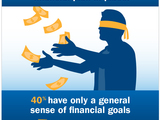 59535-nm-infographic-nofinancialplan-sm