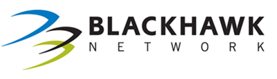 blackhawknetwork logo