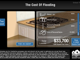 59559-cost-of-flooding-tool-sm