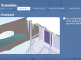 59559-flood-risk-scenarios-copy-sm