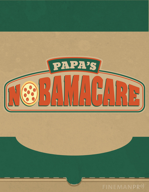 """Papa John"" Schnatter was widely criticized for his stance against the Affordable Healthcare Act and his determination to circumvent it."