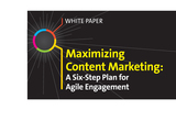 59570-maximizing-content-marketing-sm