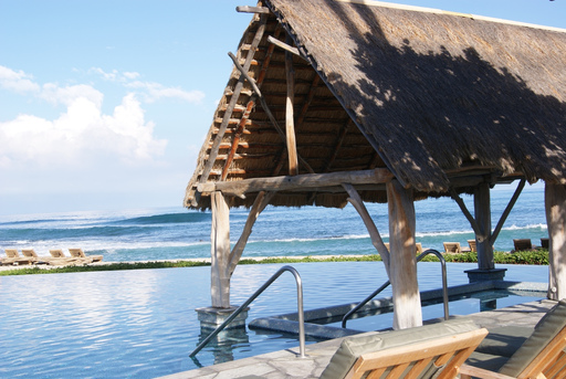 The Four Seasons Resort Hualalai Kailua-Kona has one of the top hotel spas in the U.S., according to TripAdvisor. (A TripAdvisor traveler photo)