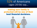59538-best-financial-decisions-in-life-family-sm
