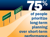 59538-best-financial-decisions-long-term-planning-road-sm