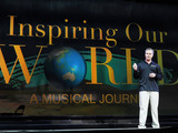 59641-mgm-resorts-chairman-and-ceo-jim-murren-sm