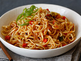 59643-kung-pao-noodles-sm