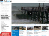 59680-floodsmart-video-library-sm