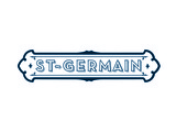 59742-st-germain-logo-sm