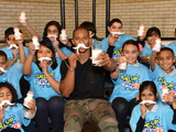 59831-victor-cruz-and-kids-with-milk-and-mustaches-sm