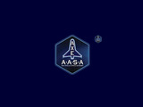 59852-axe-aasa-badge_03-sm