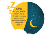 59872-sleep-disorders-infogr6-sm