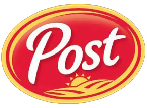 Post Foods logo