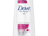 59996-dove-color-care-conditioner-sm