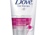 59996-dove-color-care-daily-treatment-conditioner-sm