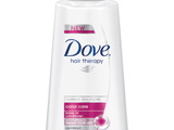 59996-dove-color-care-leave-on-conditioner-sm