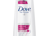 59996-dove-color-care-shampoo-sm