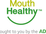Did you know diabetes can affect your mouth health? Learn more at MouthHealthy.org.