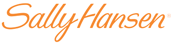 Sally Hansen logo