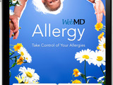 60044-webmd-allergy-app-sm