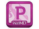 60045-webmd-pregnancy-app-icon-sm