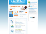 60046-webmd-healthcare-reform-homepage-sm