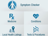 60047-webmd-4-health-tools-sm