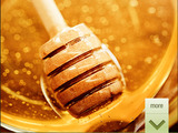 60047-webmd-4-honey-sugar-scrub-sm