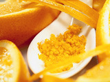 60047-webmd-4-orange-crisps-sm
